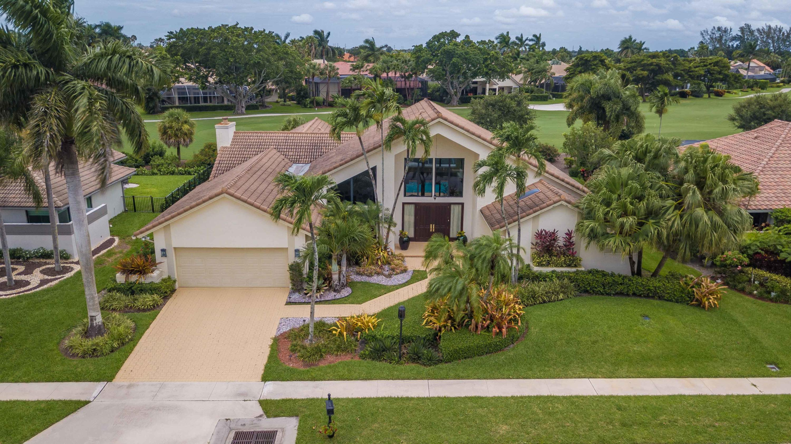 Photo of 17793 Southwick Way, Boca Raton, FL 33498