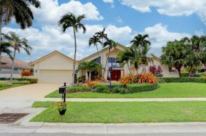 17793 Southwick Way Boca Raton FL 33498