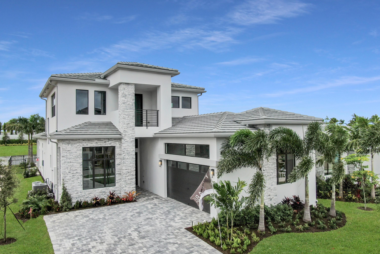 9039 Chauvet Way  Boca Raton FL 33496
