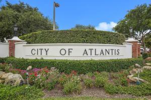 209 Walton Heath Drive Atlantis FL 33462