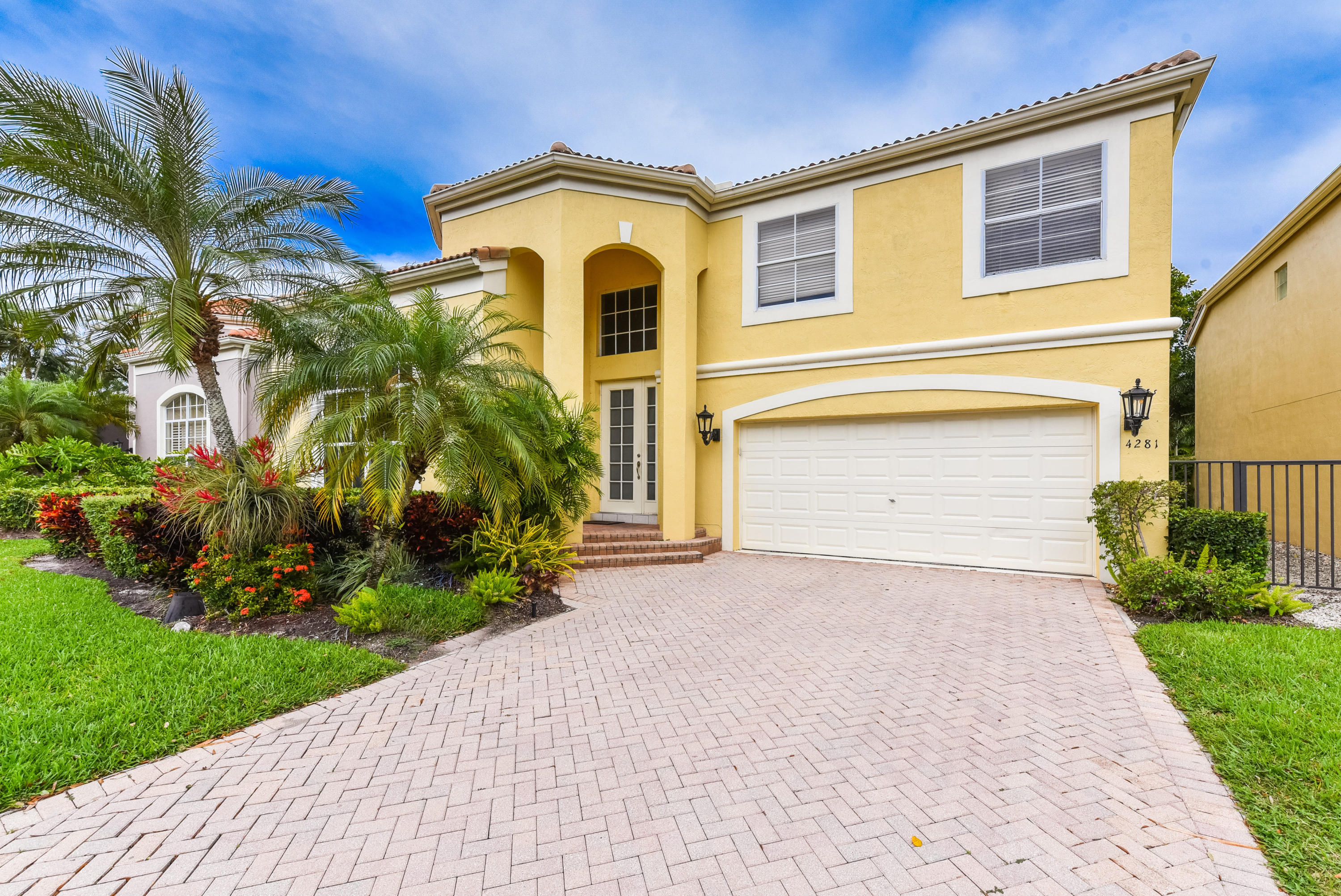 Details for 4281 66th Lane Nw, Boca Raton, FL 33496