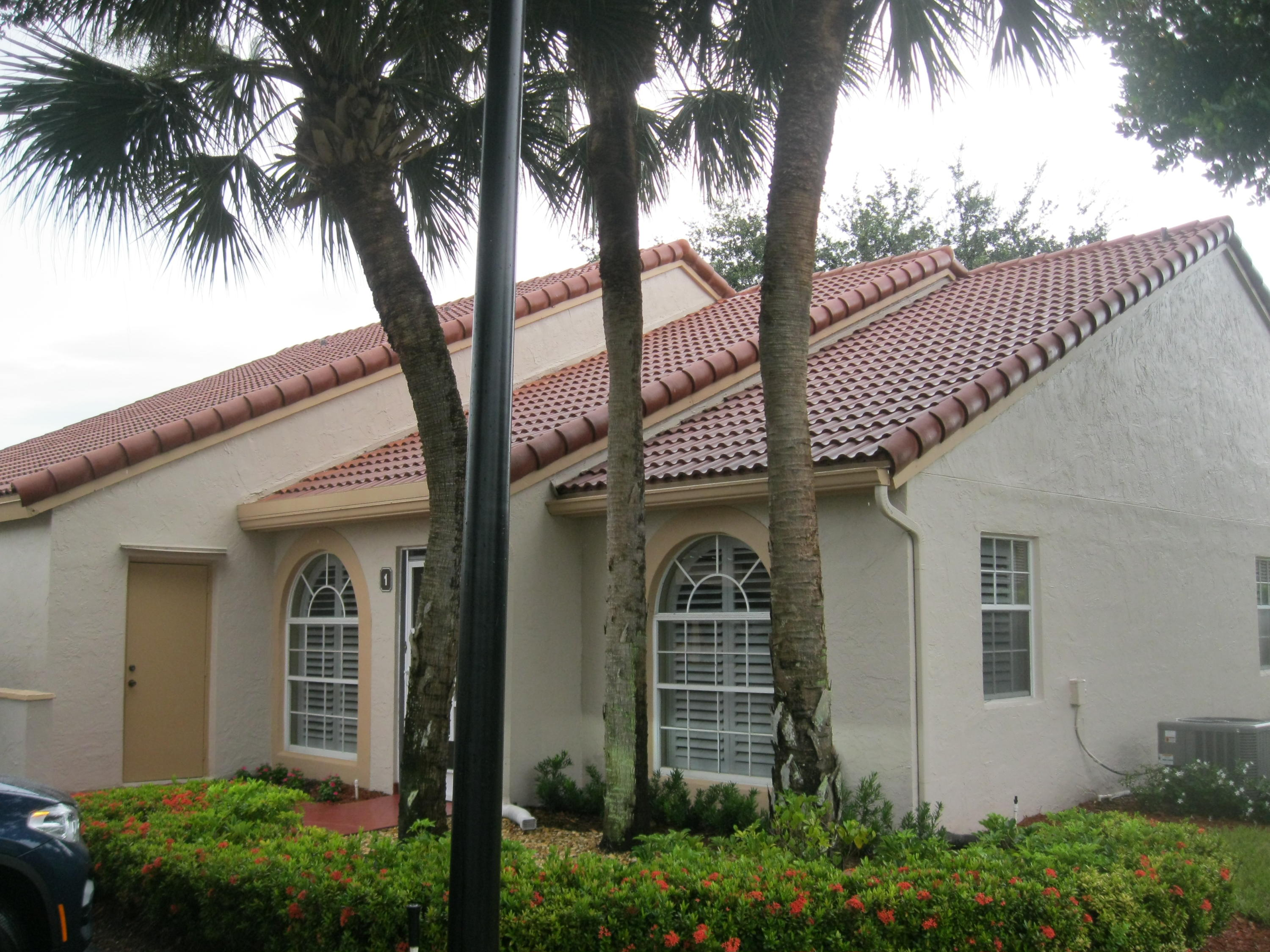Photo of 14442 Via Royale #1, Delray Beach, FL 33446