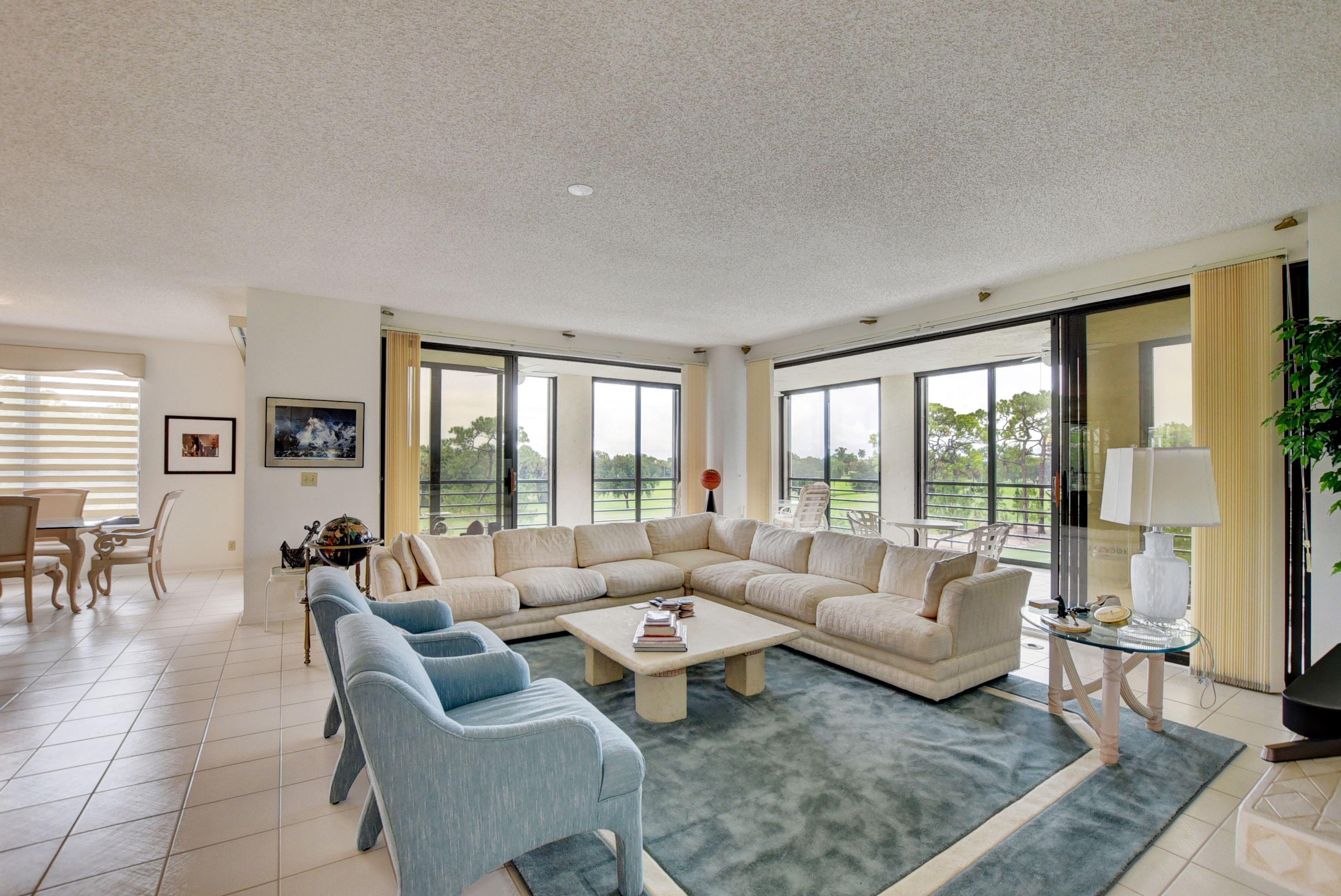7351 Promenade Drive UNIT 302 F Boca Raton, FL 33433
