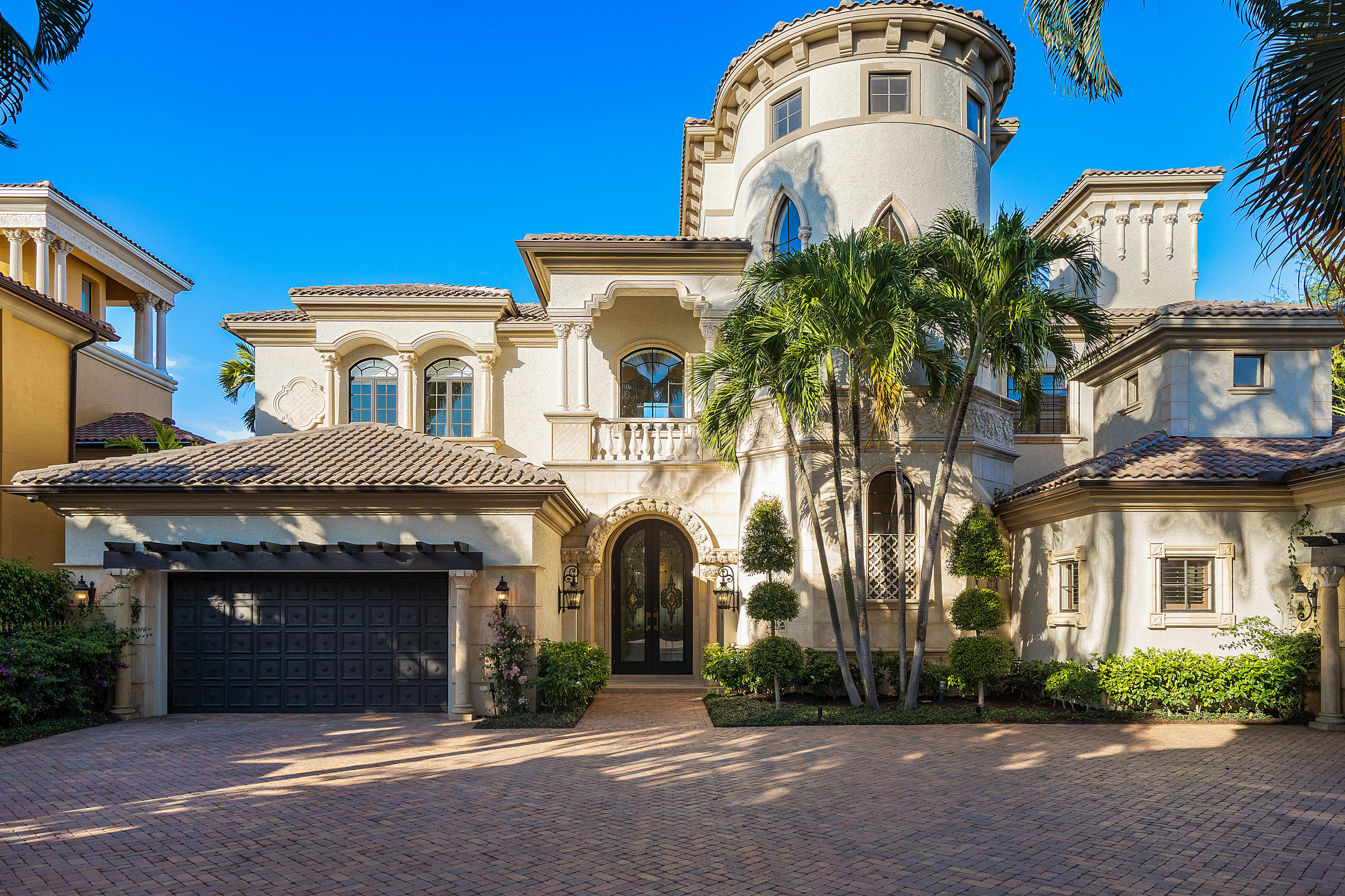 385 Mizner Lake Estates Drive