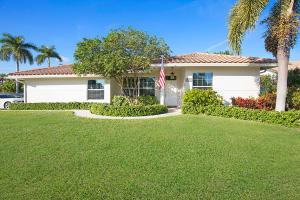1399 Sw 16th Street Boca Raton FL 33486