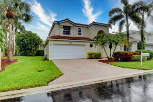 3736 Gorham Way Boca Raton FL 33487