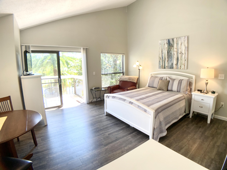 Wellington, Florida 33414, 1 Bedroom Bedrooms, ,1 BathroomBathrooms,Rental,For Rent,Wimbledon,RX-10641840
