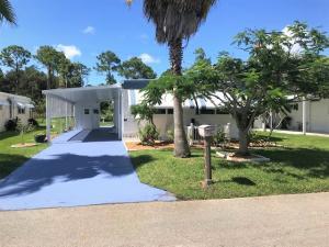 188 Mediterranean Boulevard N, Port Saint Lucie, FL 34952