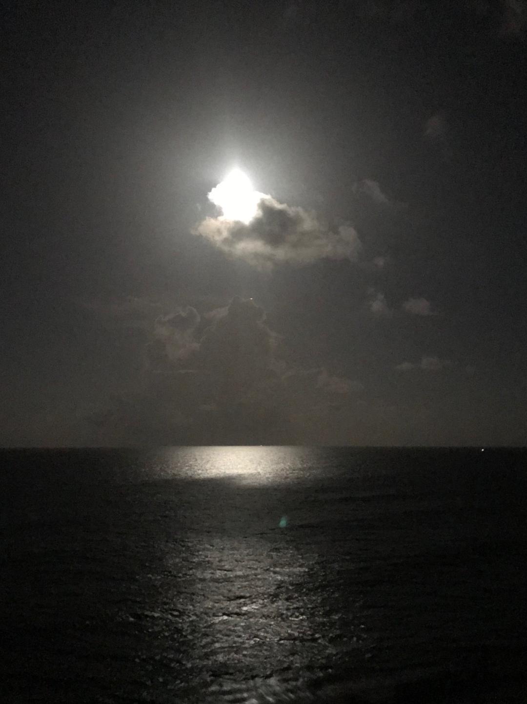Image 111 For 5250 Ocean Drive N 8-n
