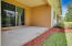 2595 Stockbridge Square SW, Vero Beach, FL 32962