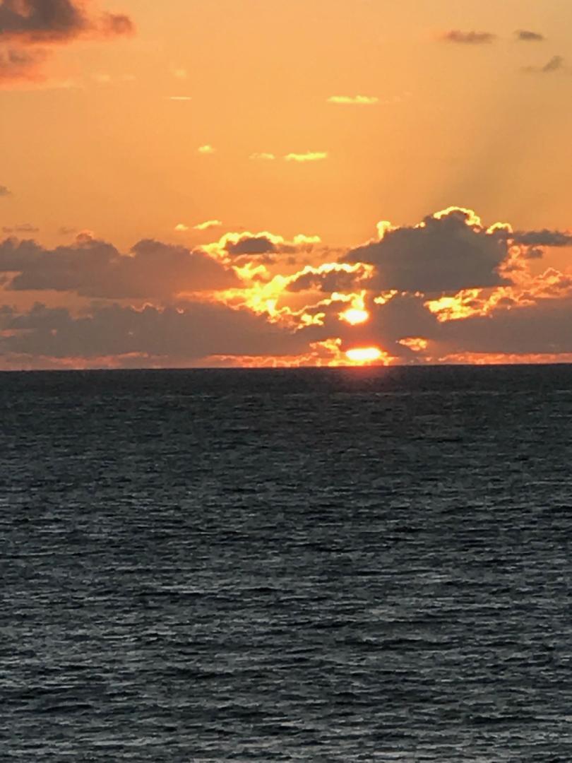 Image 107 For 5250 Ocean Drive N 8-n