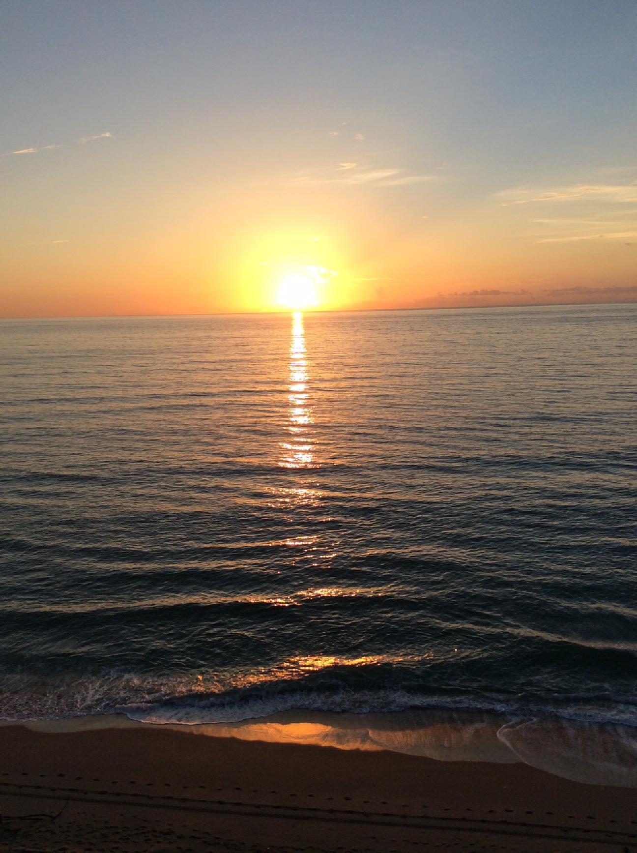 Image 108 For 5250 Ocean Drive N 8-n