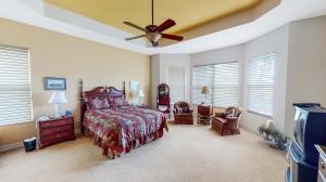 7104 Corning Circle Boynton Beach FL 33437