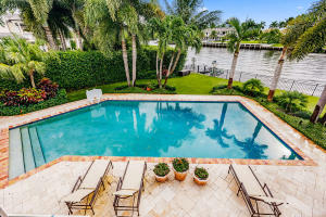 2935 Spanish River Road Boca Raton FL 33432