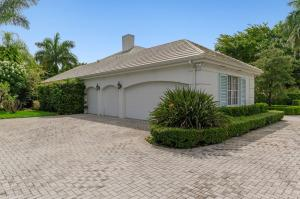 6932 Queenferry Circle Boca Raton FL 33496