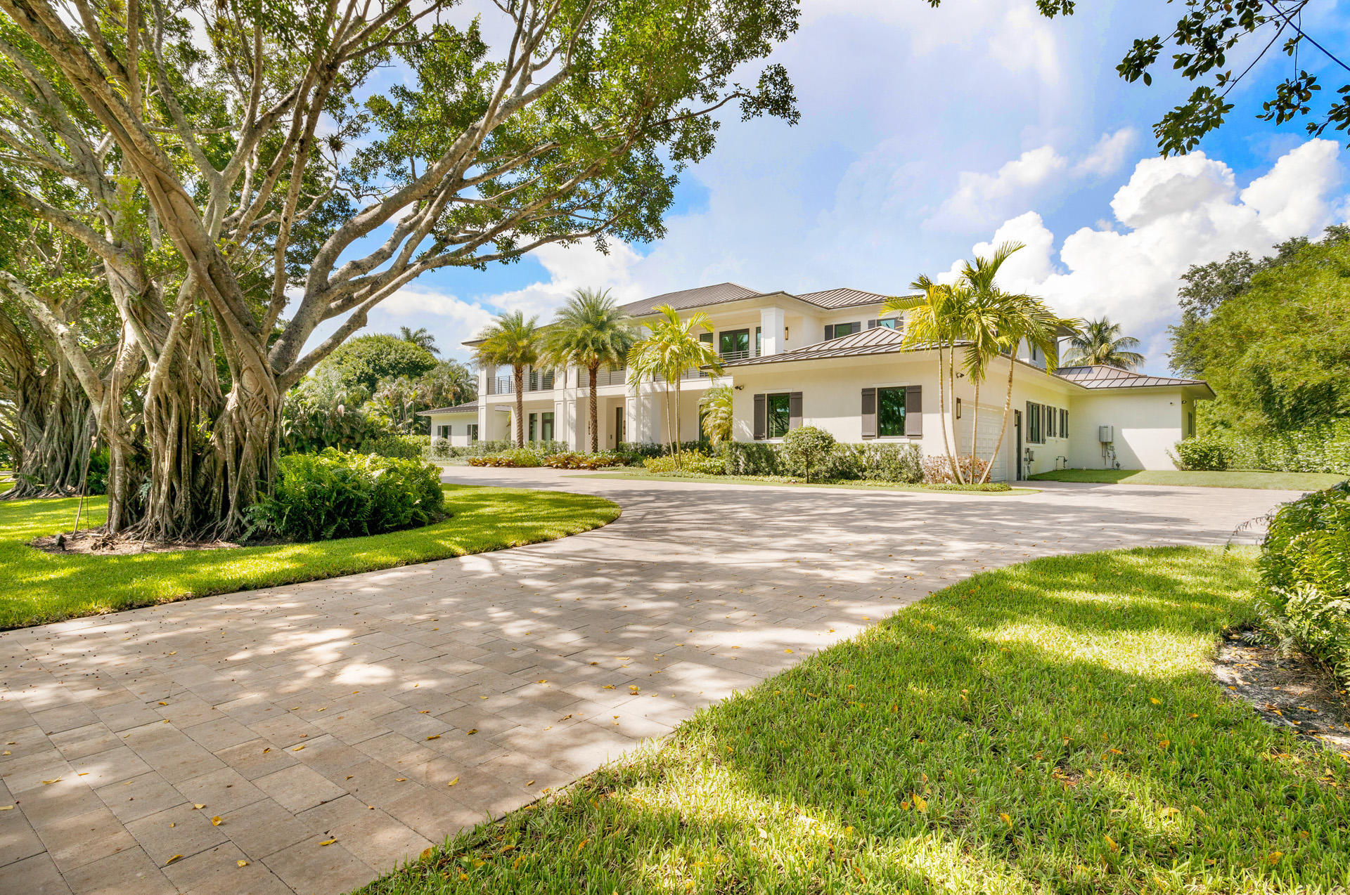 Photo of 8419 Twin Lake Drive, Boca Raton, FL 33496
