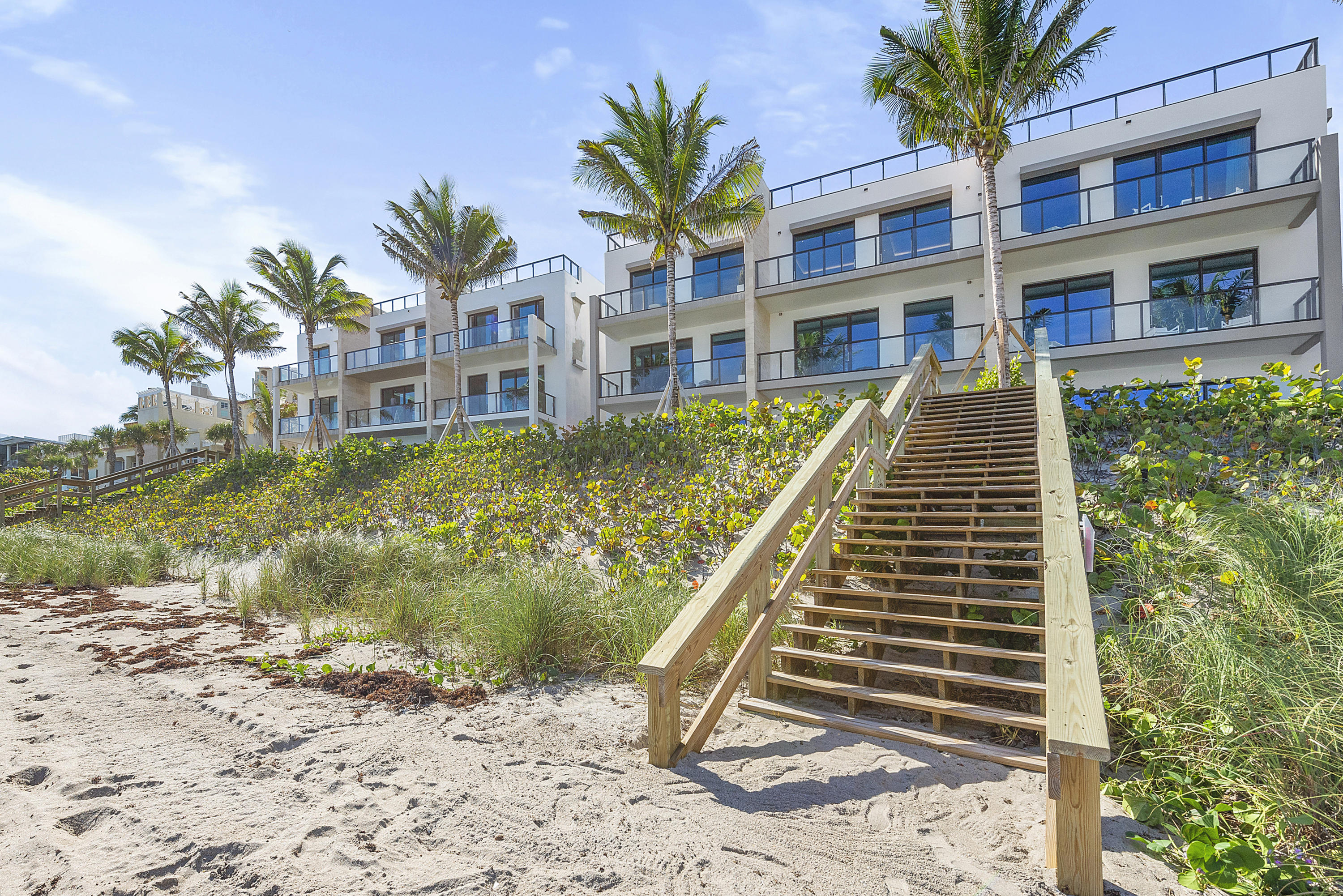 Photo of 3621 S Ocean Boulevard #2, Highland Beach, FL 33487
