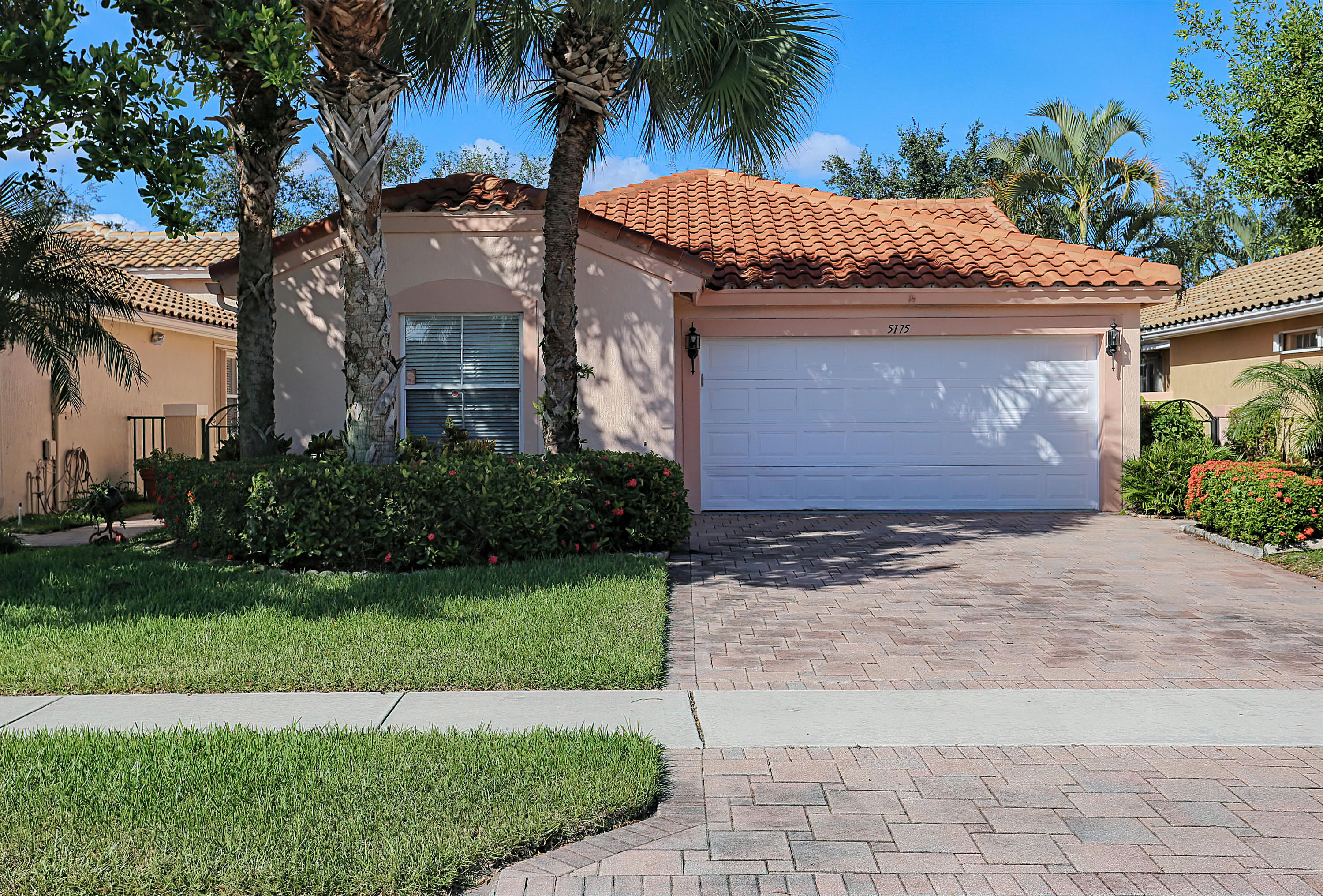 Photo of 5175 Corbel Lake Way, Boynton Beach, FL 33437