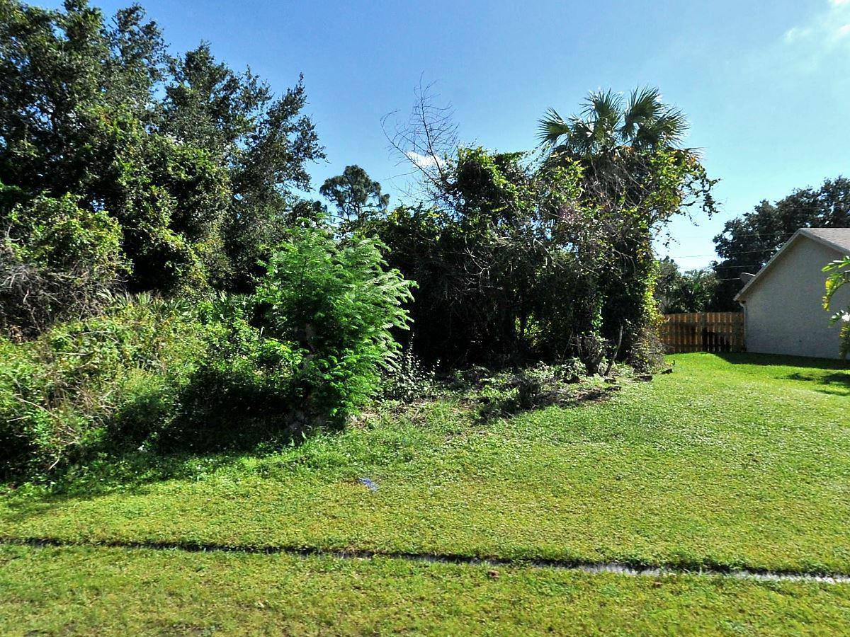 742 Sail Terrace Sw, Port Saint Lucie, FL 34953