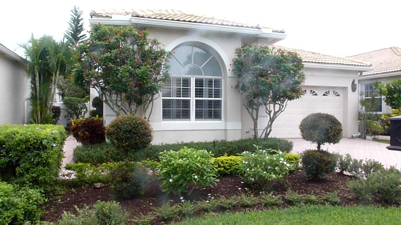 6457 Colomera Drive Boca Raton, FL 33433