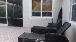 6457 Colomera Drive Boca Raton FL 33433