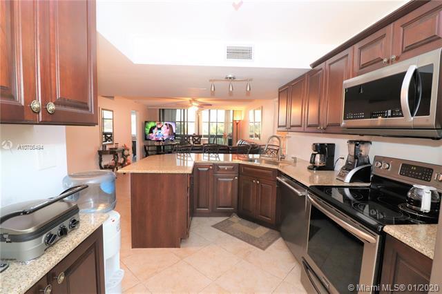 MLS# RX-10641499 Property Photo