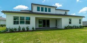 6349 Esprit Way Boynton Beach FL 33437