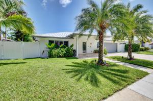 1068 Sw 7th Street Boca Raton FL 33486