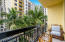 801 S Olive Avenue, 928, West Palm Beach, FL 33401