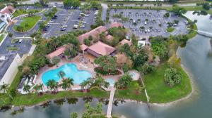 10373 Lake Vista Circle Boca Raton FL 33498