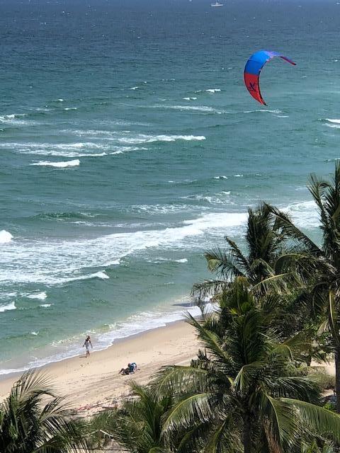 1051 Hillsboro Mile #608e, Hillsboro Beach, FL, 33062