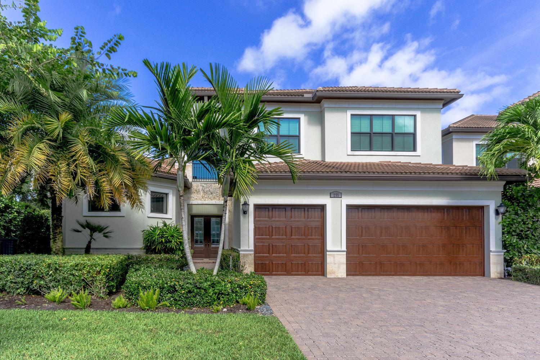 Details for 255 Gardenia Isles Drive, Palm Beach Gardens, FL 33418