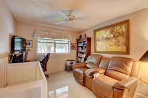 2058 Nw 52nd Street Boca Raton FL 33496