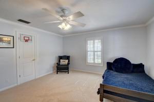 841 Sw 16th Street Boca Raton FL 33486