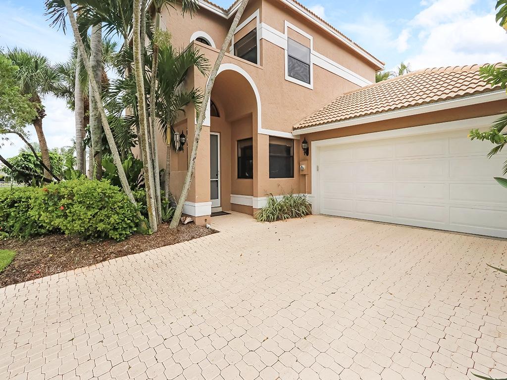 Details for 17027 Ryton Lane, Boca Raton, FL 33496