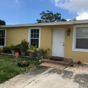 218 Nw 11th Avenue Boynton Beach FL 33435
