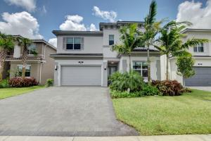 9688 Sterling Shore Street, 9688, Delray Beach, FL 33446