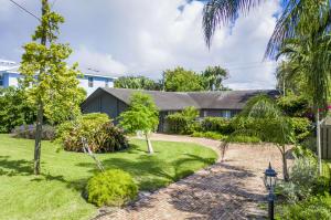951 Sw 20th Street Boca Raton FL 33486