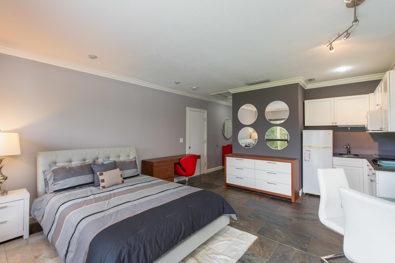 Wellington, Florida 33414, ,1 BathroomBathrooms,Rental,For Rent,Polo Club,RX-10641802