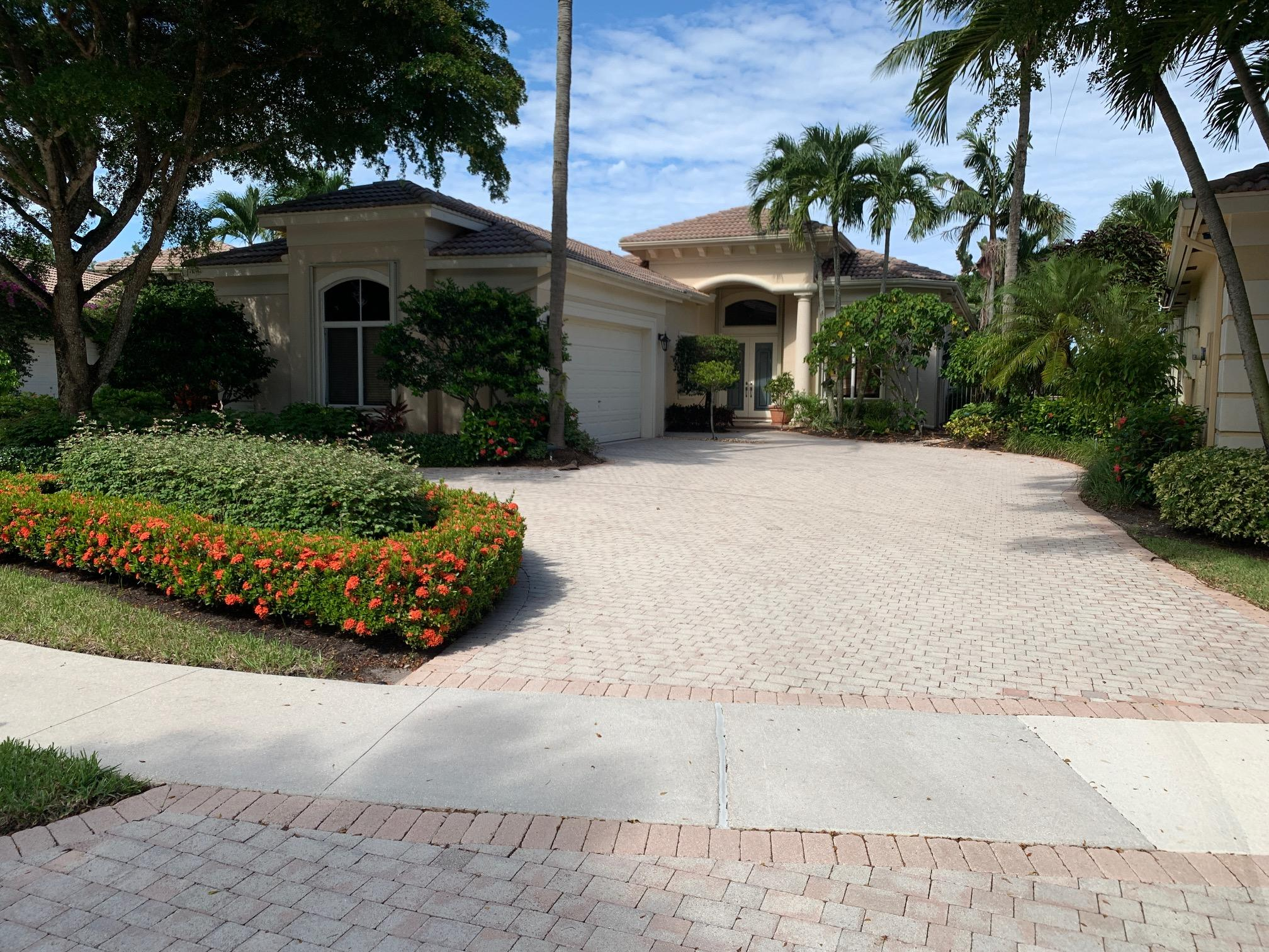 Details for 7793 Trieste Place, Delray Beach, FL 33446