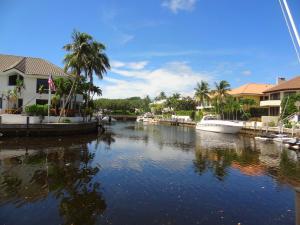 5330 Boca Marina Circle Boca Raton FL 33487