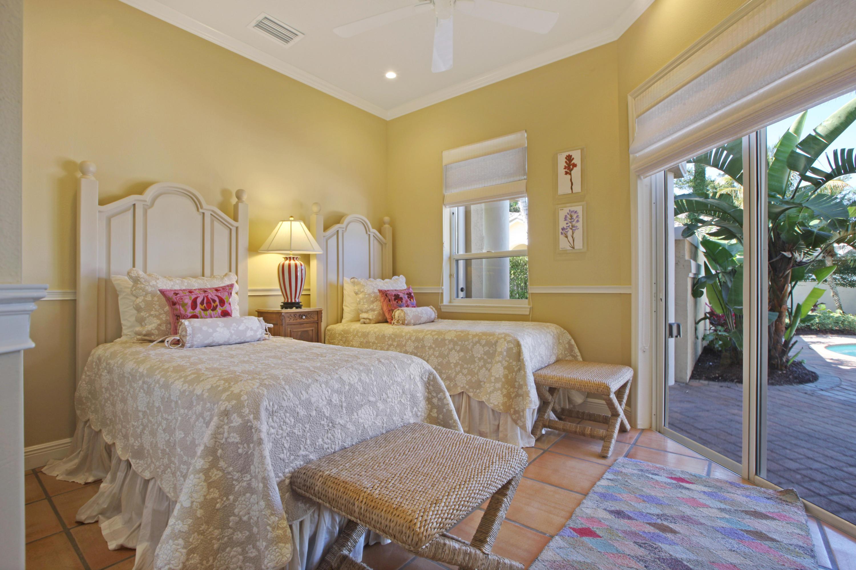 Wellington, Florida 33414, 3 Bedrooms Bedrooms, ,3 BathroomsBathrooms,Rental,For Rent,Calypso,RX-10641883
