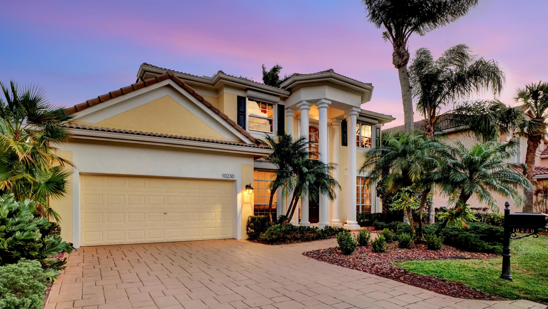 10230 NW 60th Place Pl, Parkland, FL, 33076