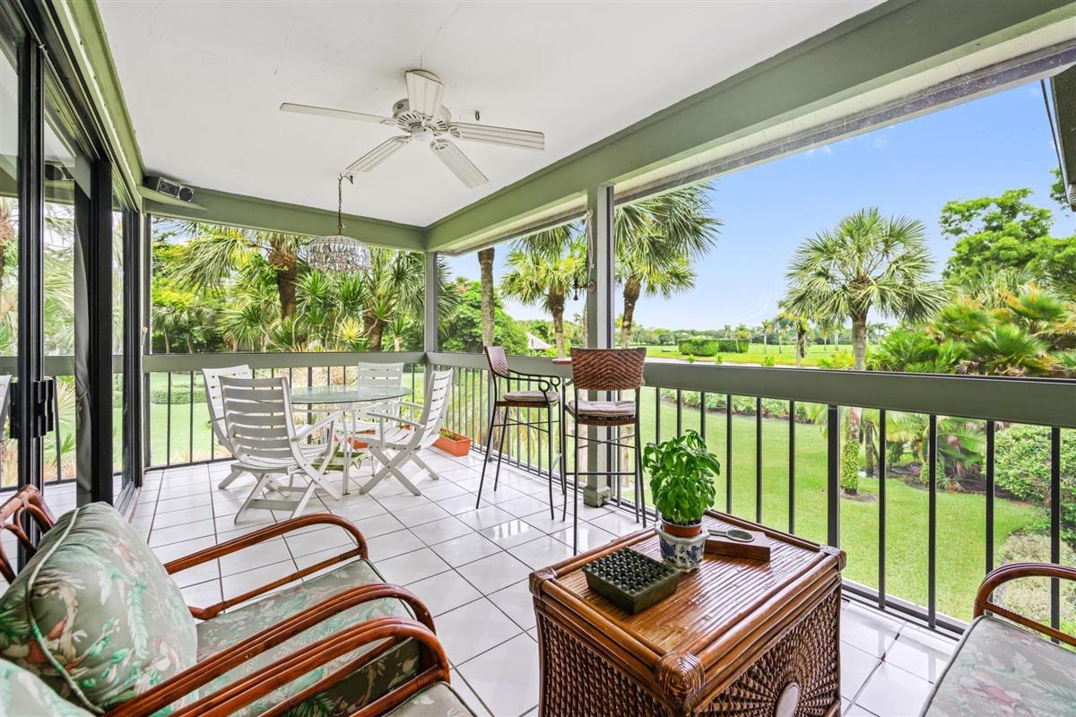 13321 Polo Club Road, Wellington, Florida 33414, 3 Bedrooms Bedrooms, ,3 BathroomsBathrooms,Condo/Coop,For Sale,Palm Beach Polo,Polo Club,2,RX-10641945