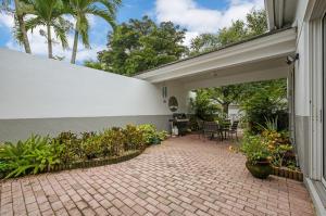 5799 Nw 40th Way Boca Raton FL 33496