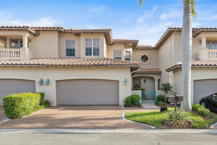 Details for 2530 52nd Street Nw, Boca Raton, FL 33496