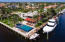 961 Iris Drive, Delray Beach, FL 33483