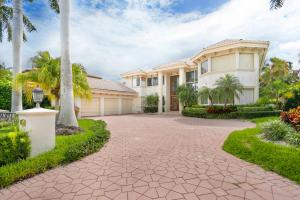404 E Coconut Palm Road Boca Raton FL 33432