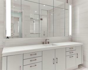 Owner's Bathroom (2)