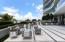 1100 S Flagler Drive, 1503, West Palm Beach, FL 33401